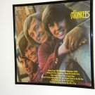 The Monkees - The Monkees - Framed Vintage Record Album Cover - 0225