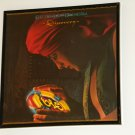 Discovery – Electric Light Orchestra - Framed Vintage Record Album Cover - 0234