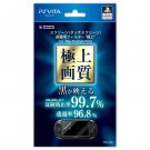 PS Vita Official Licenced Touch Screen Protective Film Super Image Quality