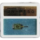 Nagaoka Diamond Stylus JN-P150