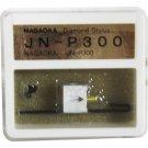 Nagaoka Diamond Stylus JN-P300