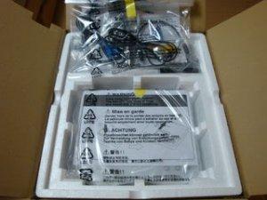 Onkyo ND-S1(S) Digital Media Transport Docking Station for iPod Silver
