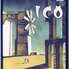 PS2 ICO JPN Ver Used Excellent