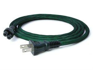 Oyaide L/i 15 EMX Power Cord 3.0m