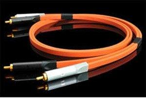 Oyaide d + RCA Class A Analog Line Cable Interconnect PCDJ CDJ DJ 1.0m