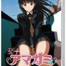 PSP Amagami Ebikore Plus JPN VER NEW