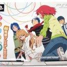 PSP Toradora Portable JPN LTD BOX Used Excellent Condition