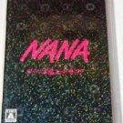 PSP Nana Subete wa Daimaou no Omichibiki JPN VER Used Excellent Condition