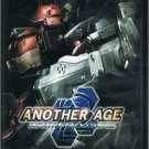 PS2 Armored Core 2: Another Age JPN VER Used Excellent Condition