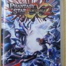 PSP Phantasy Star Portable 2 JPN VER Used Excellent Condition
