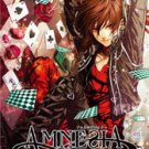 PSP Amnesia Later JPN VER NEW