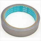 Oyaide MWA-010T Electro Magnetic Wave Absorber Tape 5m Noise Reduction AV