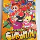 PSP Gurumin JPN VER Used Excellent Condition