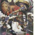 PSP Fushigi no Dungeon Furai no Shiren 3 JPN VER Used Excellent