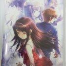 PSP Tsugi no Giseisha o Oshirase Shimasu JPN VER Excellent