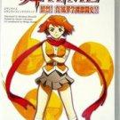 PSP MaiHime Senretsu Shin Fuuka Gakuen Gekitoushi JPN VER Used Excellent Conditi