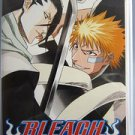PSP Bleach Heat the Soul 2 JPN VER Used Excellent Condition