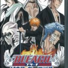PSP Bleach Soul Carnival 2 JPN VER Used Excellent Condition