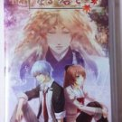 PSP Kami Naru Kimi to JPN VER Used Excellent Condition