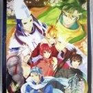PSP Miyako Awayuki no Utage NEW