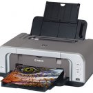 Canon PIXMA iP4200 Service Manual