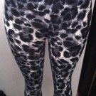 XJ Boost Legging Animal Print 2