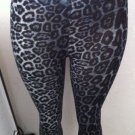 XJ Boost Legging Animal Print 3