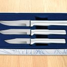Paring Knives Galore Gift Set [S01]