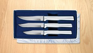Paring Knives Galore Gift Set [S01]