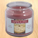 Apple Pie 16 oz.