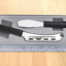Party Gift Set By Rada Cutlery