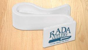 Rada Quick-Grip-Clip By Rada Cutlery