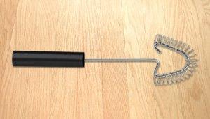 Handi-Stir By Rada Cutlery