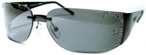 FS315R 001/120 Sunglasses