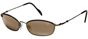 Maui Jim Maui Sunglasses (302-23)