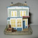 Howard's Hardware Liberty Falls House Collection, AH103
