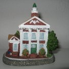 Liberty Falls Post Office Liberty Falls House Collection, AH107