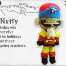 """Nutty"" String Doll, The Original String Doll Gang"
