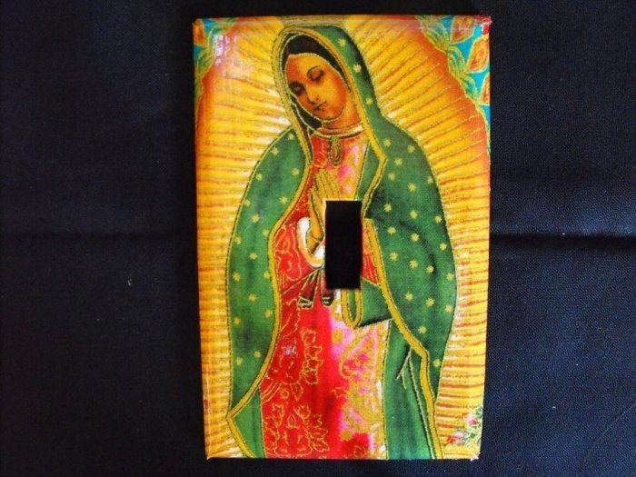 guadalupe singles Posts sobre guadalupe escritos por degracaeuvou  hey there thanks for dropping by de graça eu vou take a look around and grab the rss feed to stay updated.