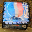 Recycled Pepsi Can Wallet