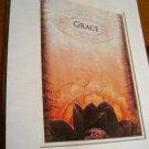 """Grace"" Art Print"
