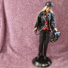 "Rare, ""Harley Davidson"" First in Series Barbie, Original in Box, 1996"