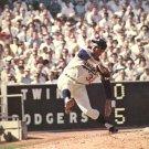 Retro Baseball Card, Vintage Sandy Koufax Summary Card