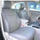 CLAZZIO SEAT COVER FOR 2007-2011 TOYOTA CAMRY SE