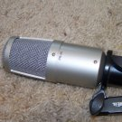 Heil PR-30 Super Cardioid Dynamic Microphone