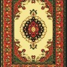 Saveh Carpet