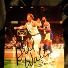 Bill Walton Autographed Signed 8x10 Photo Blazers PSA / DNA Authenticated