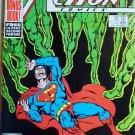 Action Comics Comic Book - No. 599 - April 1988