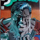 The Adventures of Superman Comic Book No. 431 - August 1987