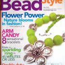 Bead Style Magazine - May 2005
